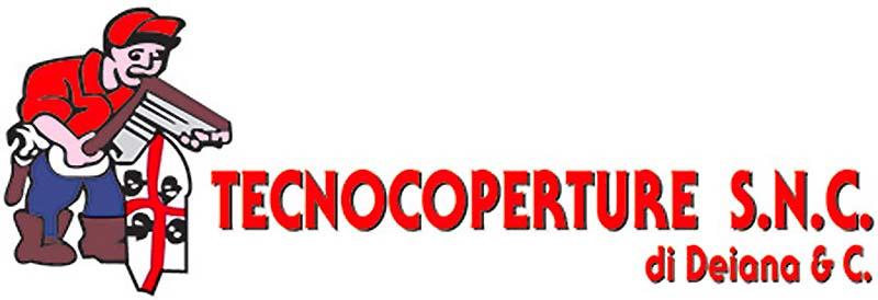 TECNOCOPERTURE SNC