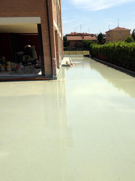 Impermeabilizzazione-Balconi-Correggio-Reggio-Emilia