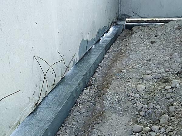 adeguamento-sismico-capannoni-Reggio-Emilia
